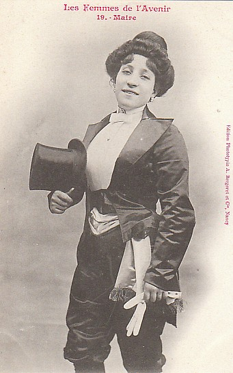 Women-of-the-futur-jobs-1902-femmes-de-avenir