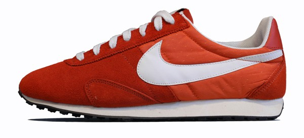 Nike Pre Montreal Racer VNTG - Red