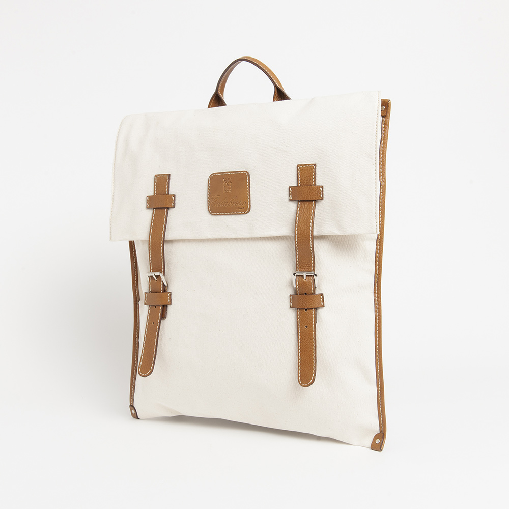 Calabrese Solaro Backpack
