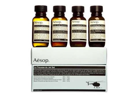 Aesop Jet Set Kit -0-480x337