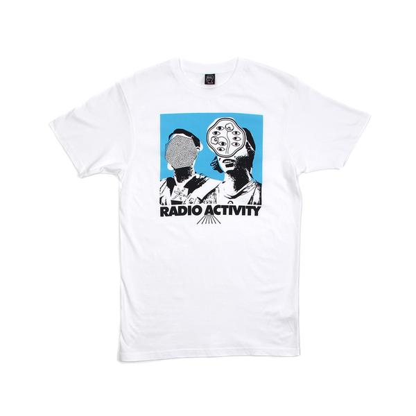 brain_dead_radio_activity_tee_1_grande