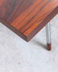 fristho-table-rosewood-palissander-wood-inlay-timber-slatted-top-3