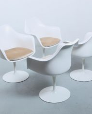 knoll-international-set-white-150-vintage-tulip-chairs-seventies-eames-era-6