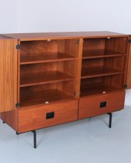 pastoe-cu-04-japanese-japan-serie-series-cabinet-highboard-teak-braakman-dutch-3