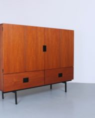 pastoe-cu-04-japanese-japan-serie-series-cabinet-highboard-teak-braakman-dutch-7