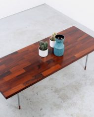 pastoe-fristho-dutch-design-furniture-small-table-side-coffee-living-room-tv-3