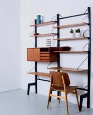 royal-system-poul-cadovius-shelving-shelves-boxes-teak-black-stands-holders-supports-cado-danish-design-ant-legs-1