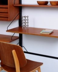 royal-system-poul-cadovius-shelving-shelves-boxes-teak-black-stands-holders-supports-cado-danish-design-ant-legs-2