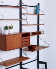 royal-system-poul-cadovius-shelving-shelves-boxes-teak-black-stands-holders-supports-cado-danish-design-ant-legs-3