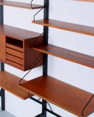 royal-system-poul-cadovius-shelving-shelves-boxes-teak-black-stands-holders-supports-cado-danish-design-ant-legs-4