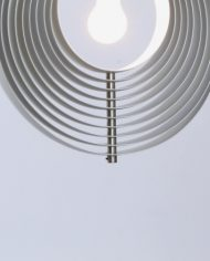 verner-panton-louis-poulsen-early-edition-moon-vintage-white-metal-hanging-light-danish-design-sixties-1960ies-5