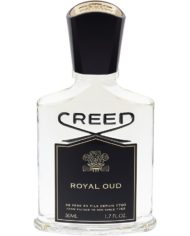 Creed-Royal-Oud-Eau-de-Parfum-Spray-35347_2