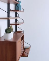 royal-system-poul-cadovius-shelving-shelves-boxes-teak-black-stands-holders-supports-cado-danish-design-ant-legs-5