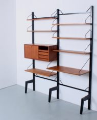 royal-system-poul-cadovius-shelving-shelves-boxes-teak-black-stands-holders-supports-cado-danish-design-ant-legs-6